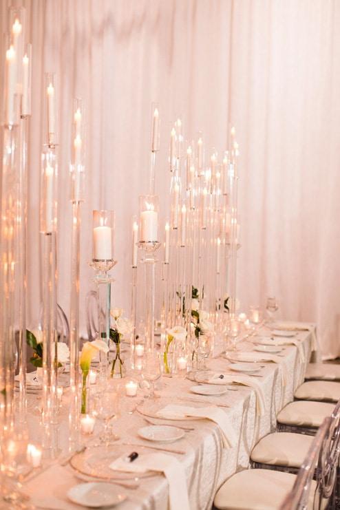 Wedding at The Warehouse Event Venue, Toronto, Ontario, Lori Waltenbury, 3