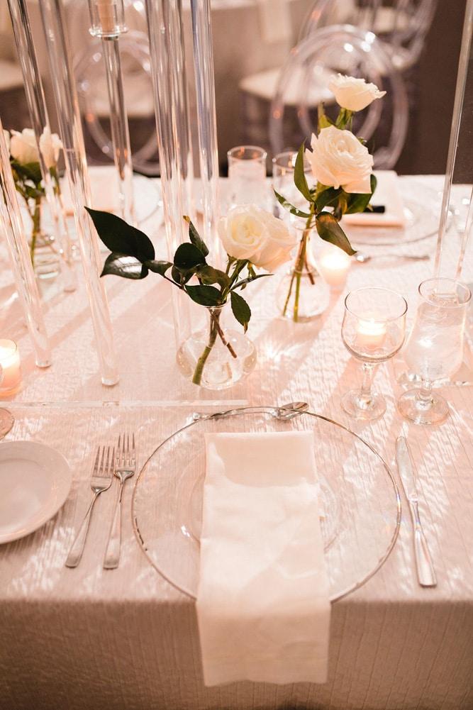 Wedding at The Warehouse Event Venue, Toronto, Ontario, Lori Waltenbury, 1
