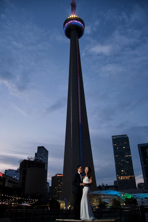 Wedding at Steam Whistle Brewery, Toronto, Ontario, Luminous Weddings, 36