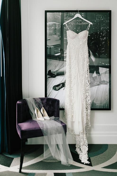 Wedding at Fermenting Cellar, Toronto, Ontario, Mango Studios, 1