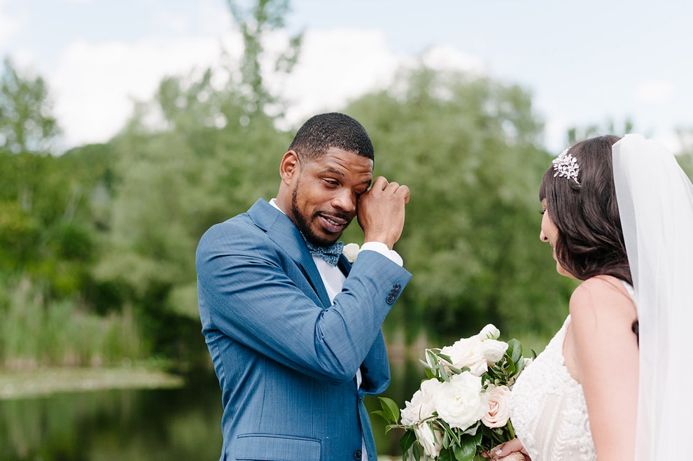 Wedding at Evergreen Brick Works, Toronto, Ontario, 18