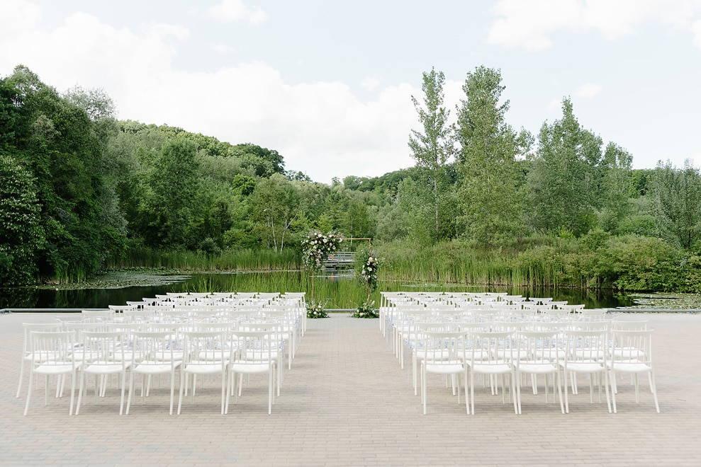Wedding at Evergreen Brick Works, Toronto, Ontario, 27