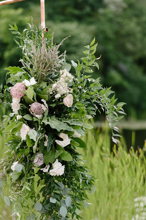 Wedding at Evergreen Brick Works, Toronto, Ontario, 30