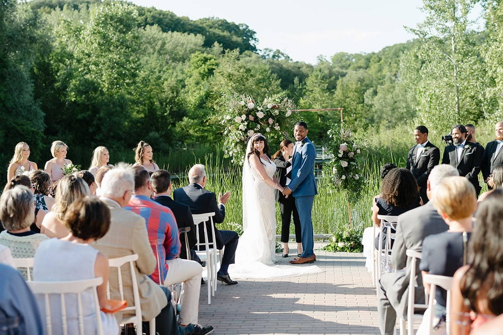 Wedding at Evergreen Brick Works, Toronto, Ontario, 32