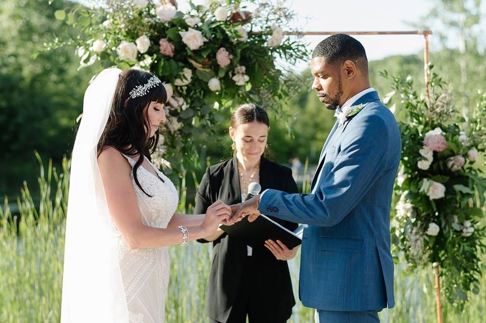 Wedding at Evergreen Brick Works, Toronto, Ontario, 35