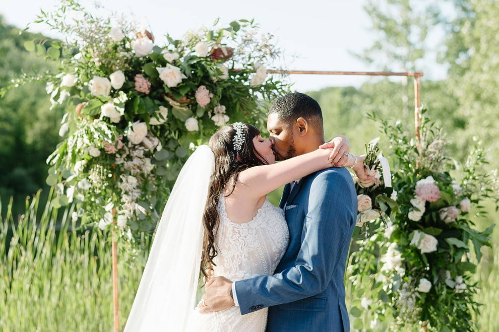 Wedding at Evergreen Brick Works, Toronto, Ontario, 36