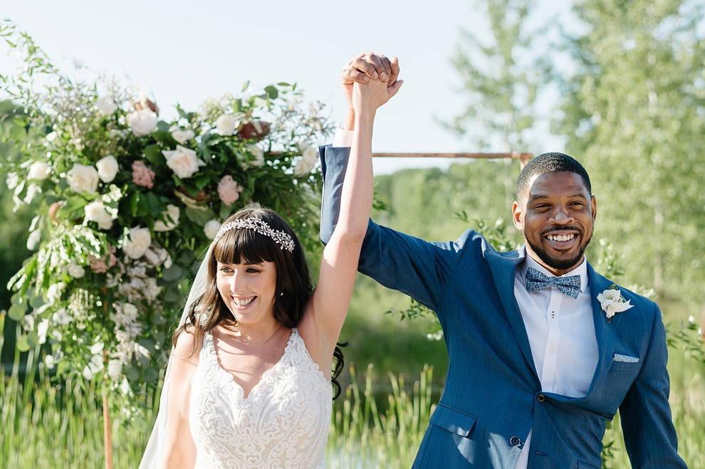 Wedding at Evergreen Brick Works, Toronto, Ontario, 37
