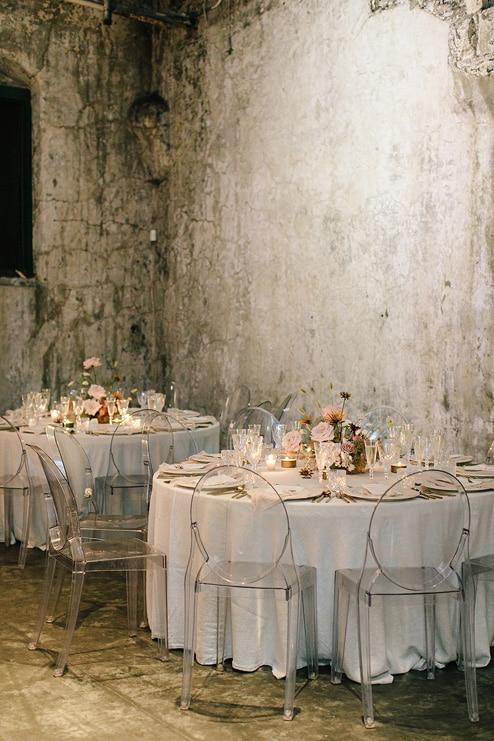 Wedding at Fermenting Cellar, Toronto, Ontario, Mango Studios, 22