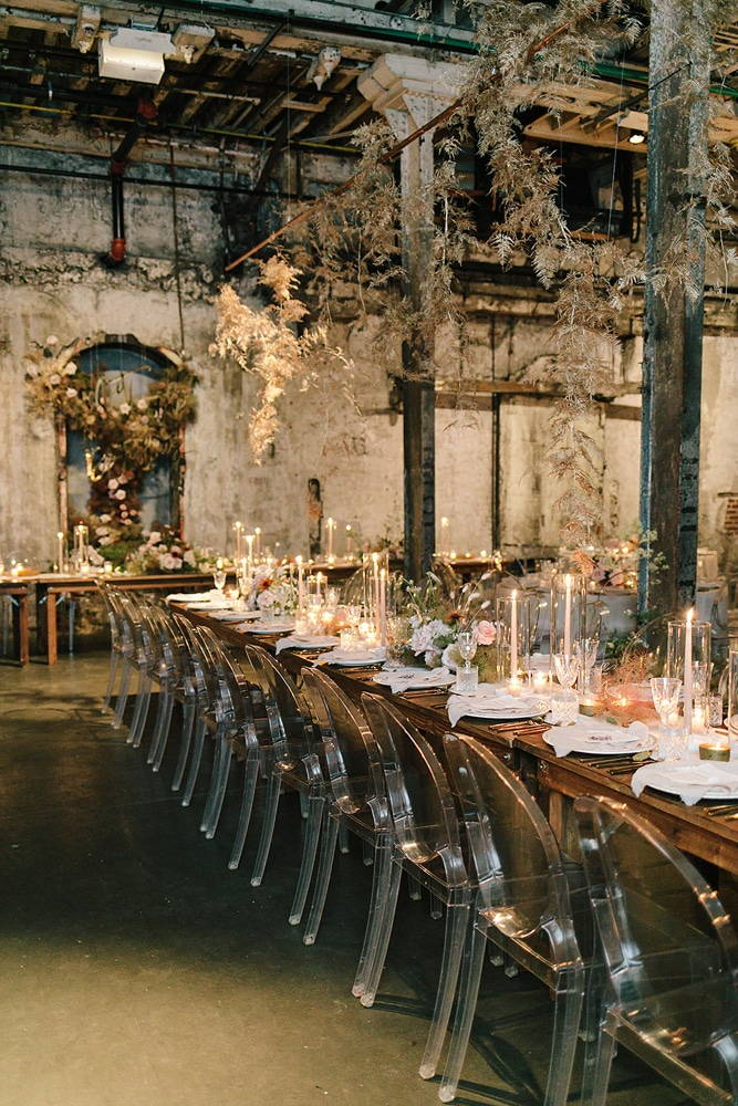 Wedding at Fermenting Cellar, Toronto, Ontario, Mango Studios, 21