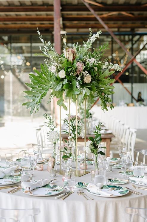 Wedding at Evergreen Brick Works, Toronto, Ontario, 50