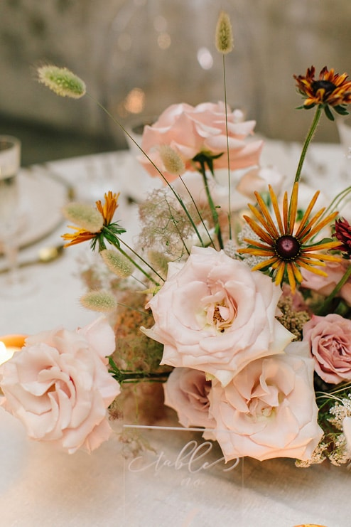 Wedding at Fermenting Cellar, Toronto, Ontario, Mango Studios, 25