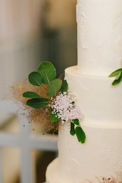 Wedding at Fermenting Cellar, Toronto, Ontario, Mango Studios, 28
