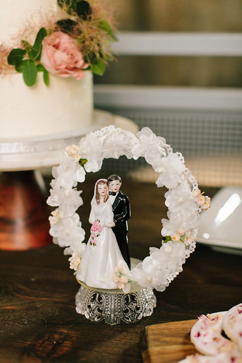 Wedding at Fermenting Cellar, Toronto, Ontario, Mango Studios, 29