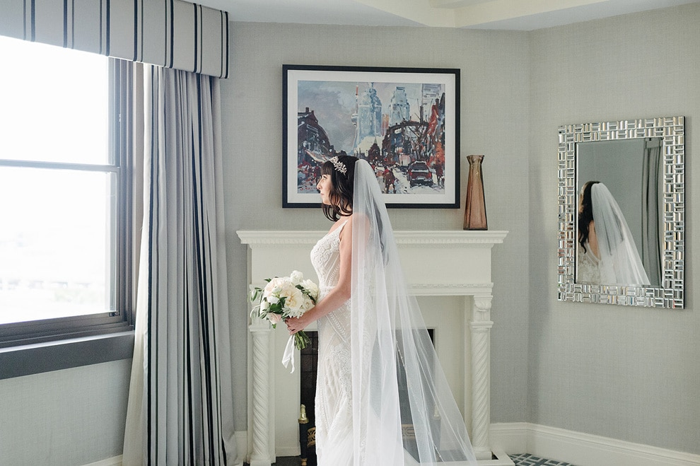 Wedding at Evergreen Brick Works, Toronto, Ontario, 7