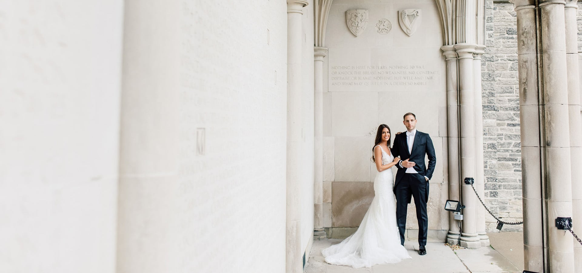 Hero image for 5 Ways to Involve your Loved Ones in Your Elopement