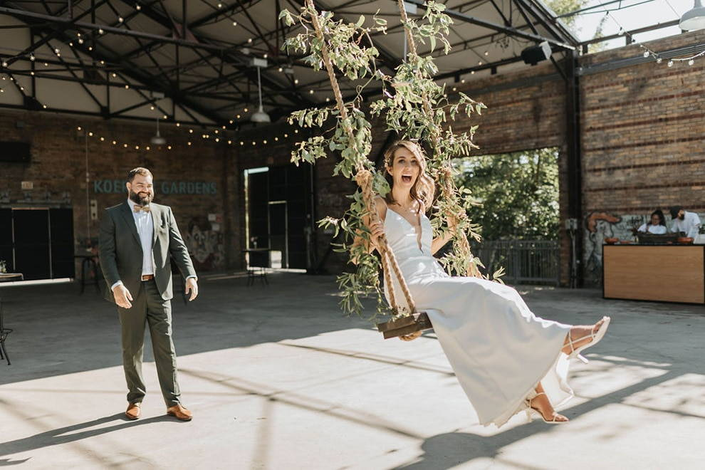 Wedding at Evergreen Brick Works, Toronto, Ontario, Sara Monika Photographer, 21