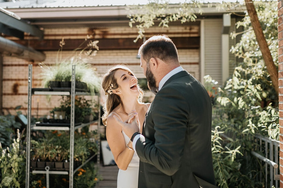 Wedding at Evergreen Brick Works, Toronto, Ontario, Sara Monika Photographer, 23