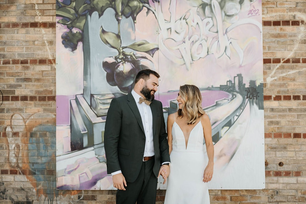 Wedding at Evergreen Brick Works, Toronto, Ontario, Sara Monika Photographer, 24