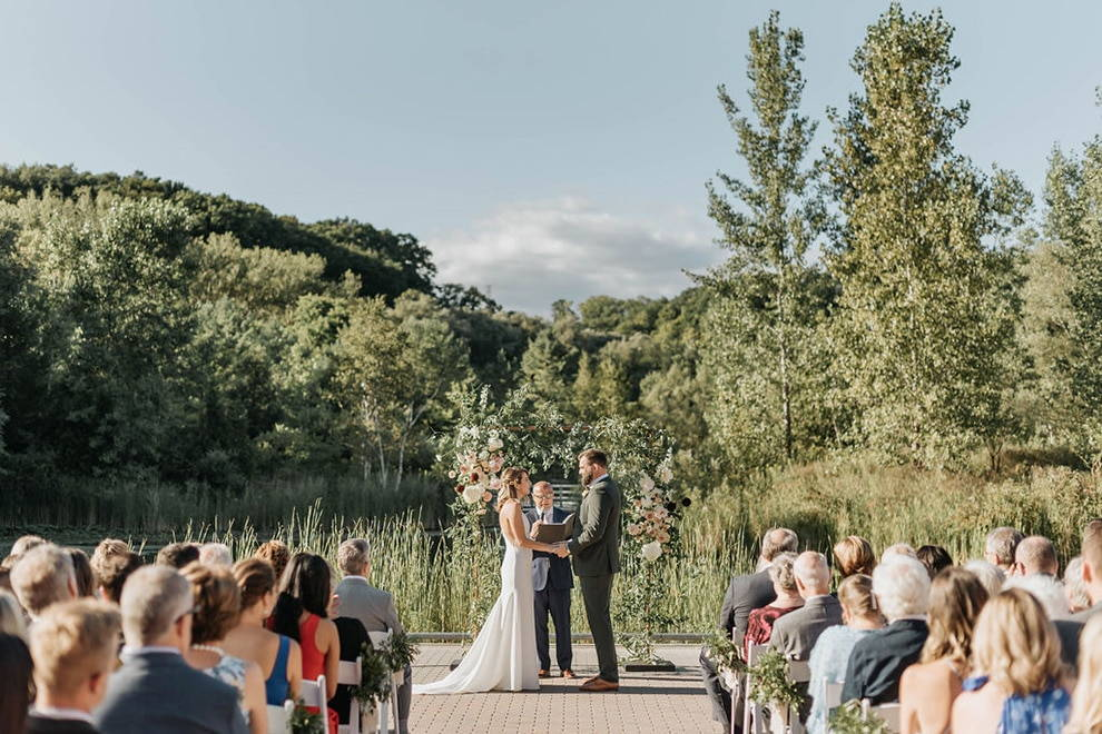 Wedding at Evergreen Brick Works, Toronto, Ontario, Sara Monika Photographer, 29