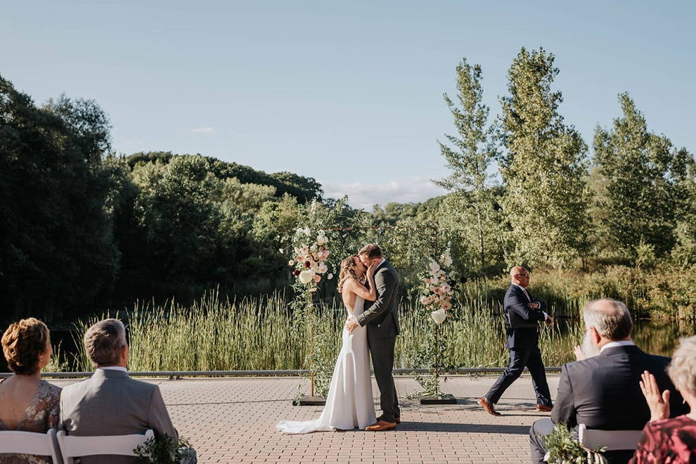 Wedding at Evergreen Brick Works, Toronto, Ontario, Sara Monika Photographer, 31