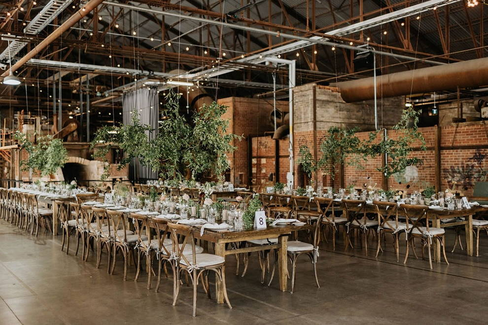 Wedding at Evergreen Brick Works, Toronto, Ontario, Sara Monika Photographer, 37