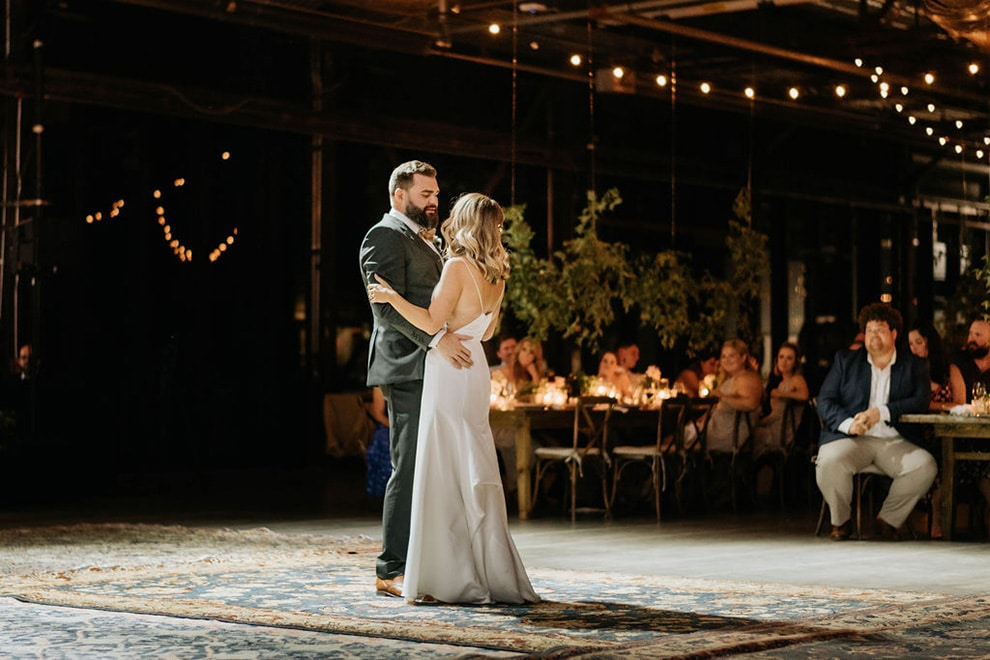 Wedding at Evergreen Brick Works, Toronto, Ontario, Sara Monika Photographer, 41