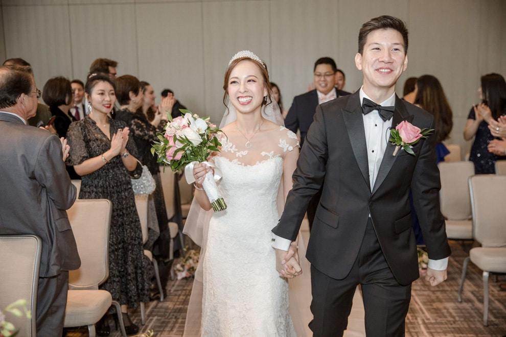 Wedding at Four Seasons Hotel Toronto, Toronto, Ontario, AGI Studio, 16