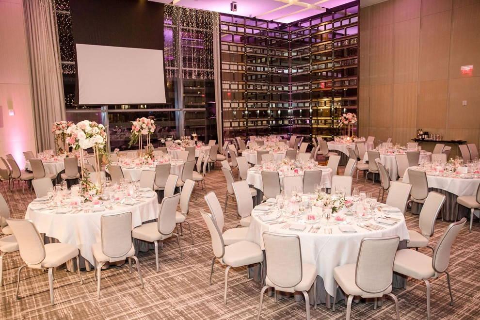 Wedding at Four Seasons Hotel Toronto, Toronto, Ontario, AGI Studio, 17