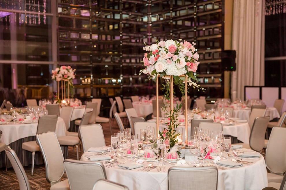 Wedding at Four Seasons Hotel Toronto, Toronto, Ontario, AGI Studio, 18