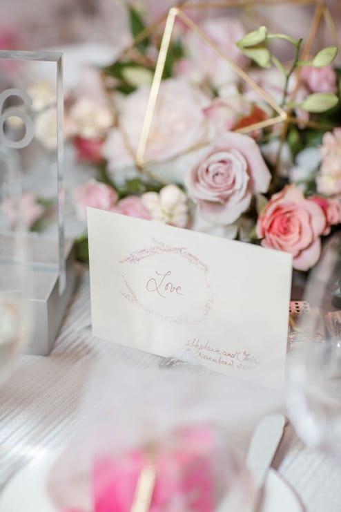 Wedding at Four Seasons Hotel Toronto, Toronto, Ontario, AGI Studio, 20