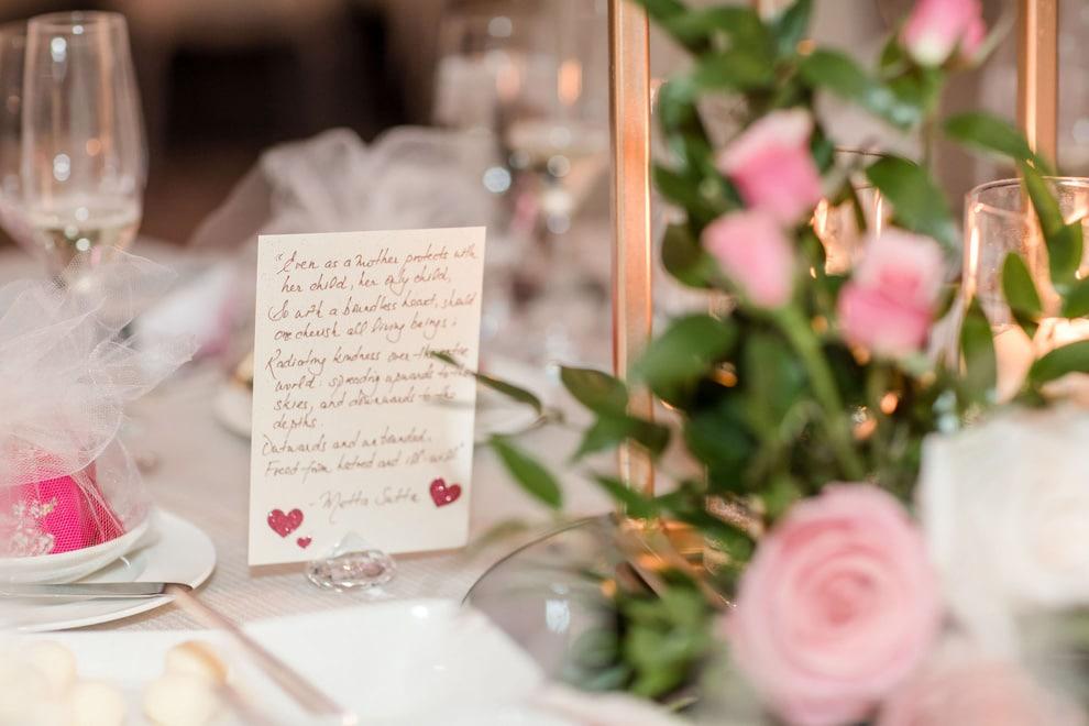 Wedding at Four Seasons Hotel Toronto, Toronto, Ontario, AGI Studio, 21