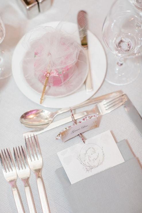 Wedding at Four Seasons Hotel Toronto, Toronto, Ontario, AGI Studio, 19