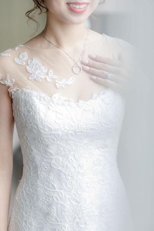 Wedding at Four Seasons Hotel Toronto, Toronto, Ontario, AGI Studio, 6