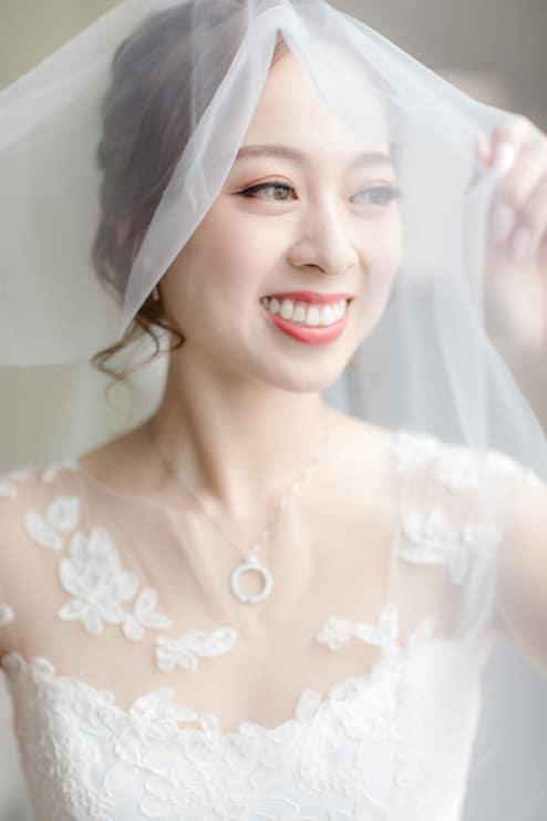 Wedding at Four Seasons Hotel Toronto, Toronto, Ontario, AGI Studio, 7