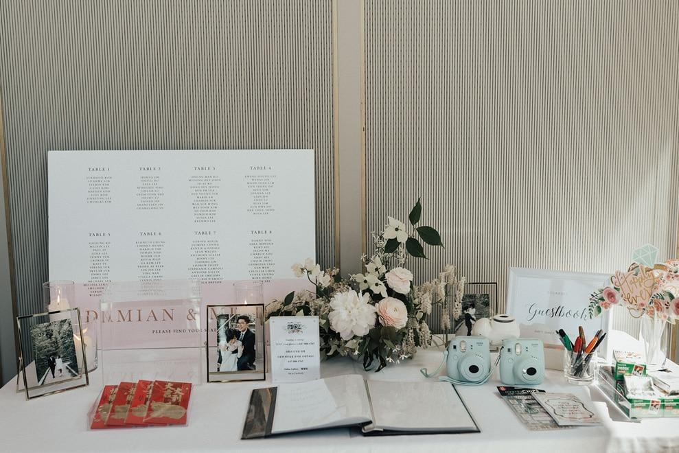 Wedding at Spencer's at the Waterfront, Burlington, Ontario, Avanew Studios, 29