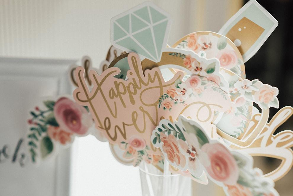 Wedding at Spencer's at the Waterfront, Burlington, Ontario, Avanew Studios, 28
