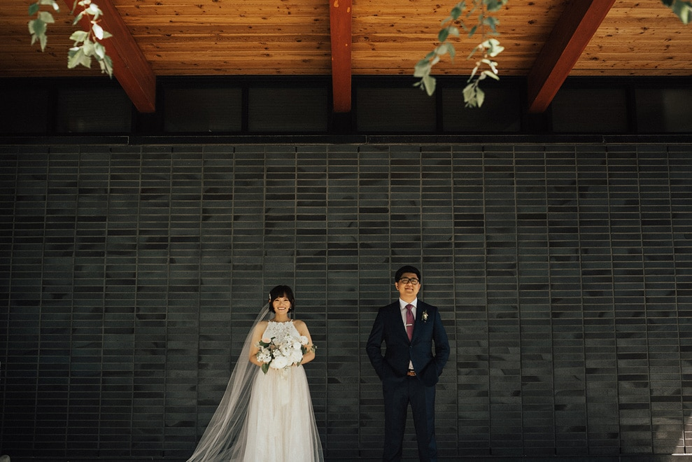 Wedding at Spencer's at the Waterfront, Burlington, Ontario, Avanew Studios, 19