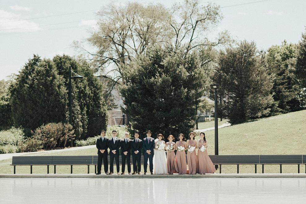 Wedding at Spencer's at the Waterfront, Burlington, Ontario, Avanew Studios, 20
