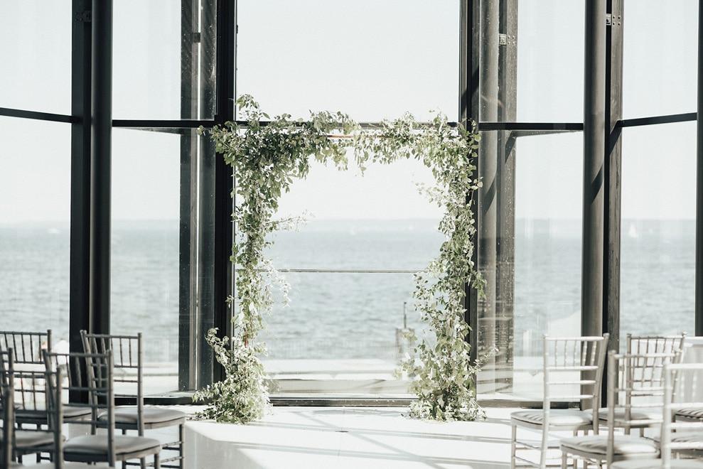 Wedding at Spencer's at the Waterfront, Burlington, Ontario, Avanew Studios, 22