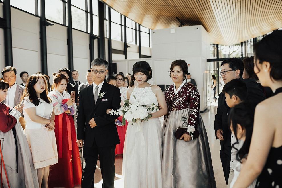 Wedding at Spencer's at the Waterfront, Burlington, Ontario, Avanew Studios, 23