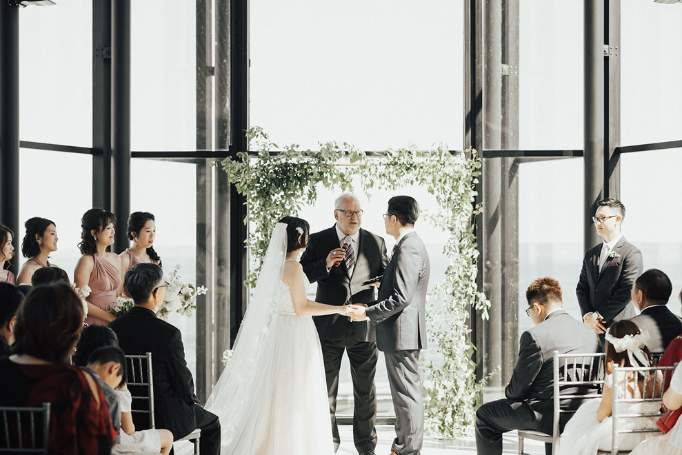 Wedding at Spencer's at the Waterfront, Burlington, Ontario, Avanew Studios, 24