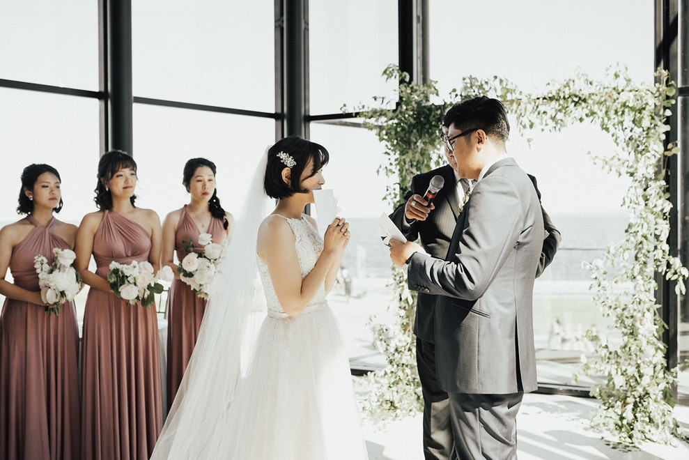 Wedding at Spencer's at the Waterfront, Burlington, Ontario, Avanew Studios, 25