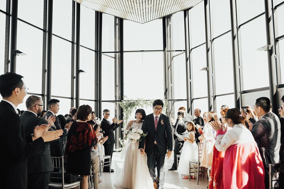 Wedding at Spencer's at the Waterfront, Burlington, Ontario, Avanew Studios, 26