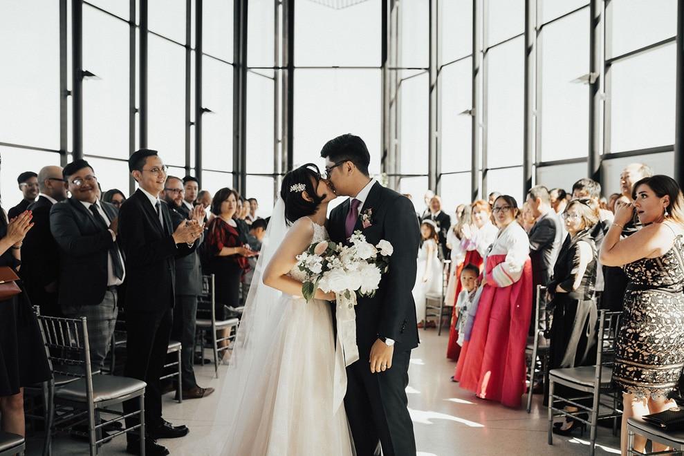 Wedding at Spencer's at the Waterfront, Burlington, Ontario, Avanew Studios, 27