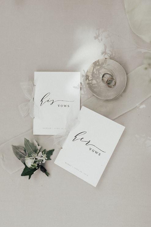 Wedding at Spencer's at the Waterfront, Burlington, Ontario, Avanew Studios, 3