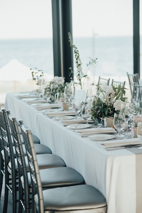 Wedding at Spencer's at the Waterfront, Burlington, Ontario, Avanew Studios, 31