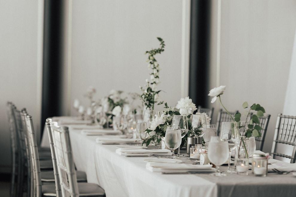 Wedding at Spencer's at the Waterfront, Burlington, Ontario, Avanew Studios, 33