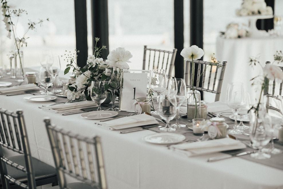 Wedding at Spencer's at the Waterfront, Burlington, Ontario, Avanew Studios, 34