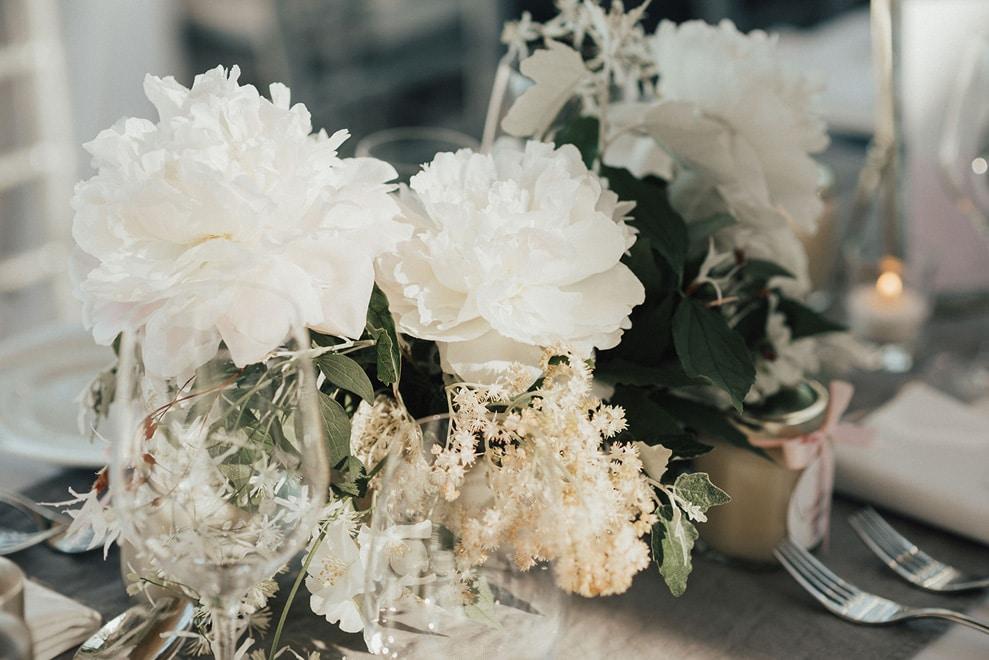 Wedding at Spencer's at the Waterfront, Burlington, Ontario, Avanew Studios, 37