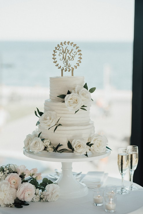 Wedding at Spencer's at the Waterfront, Burlington, Ontario, Avanew Studios, 39